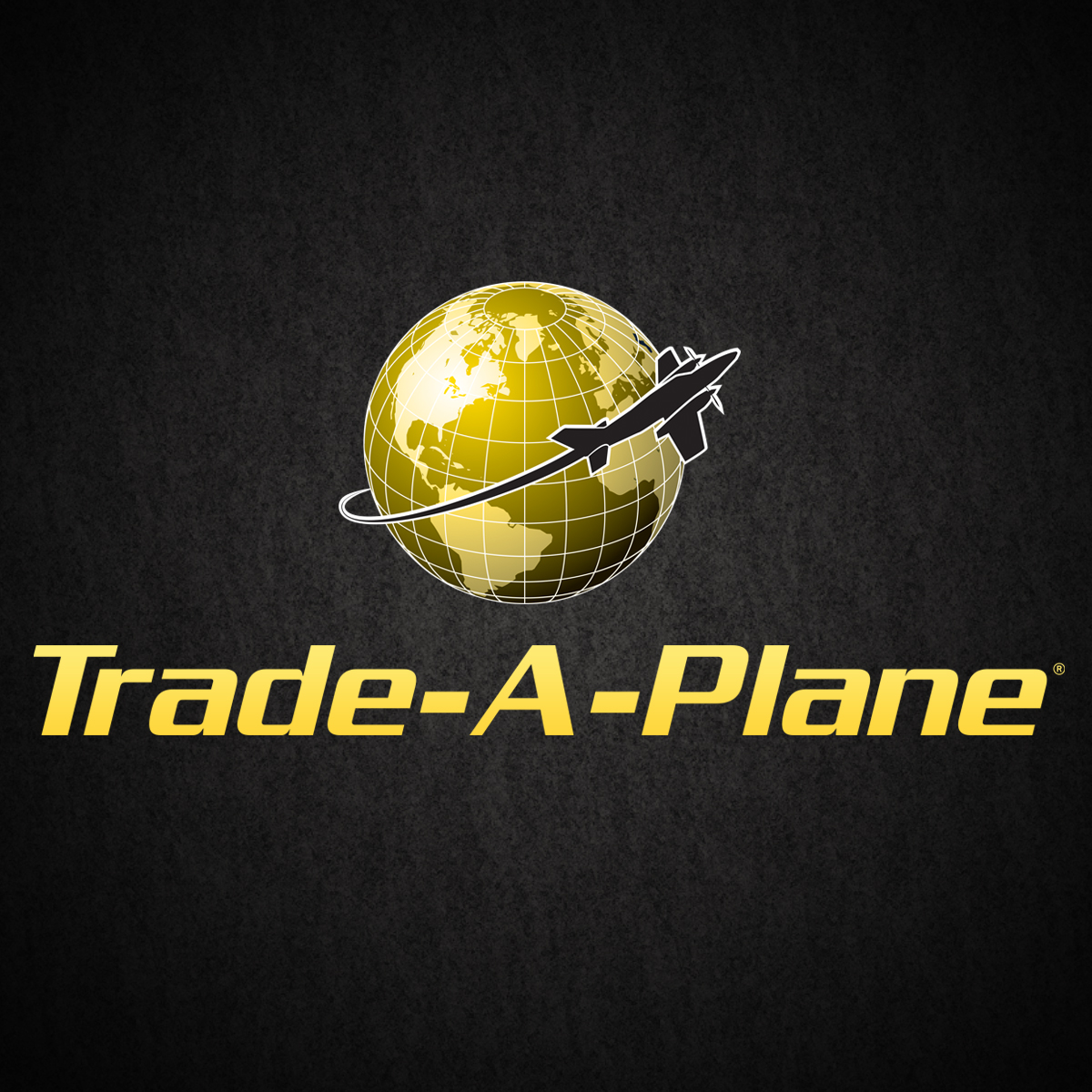Search For Aircraft & Aircraft Parts - Airplane Sale, Jets