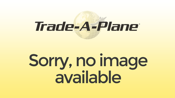 Aircraft Paint Supply