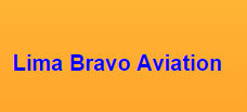 Lima Bravo Aviation