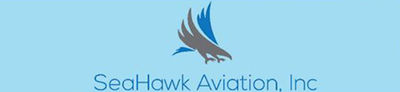 SeaHawk Aviation Inc