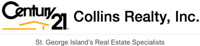 Century 21 Collins Realty Inc