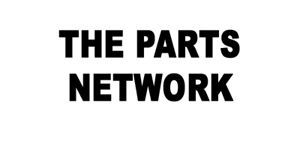 The Parts Network