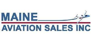 Maine Aviation Sales