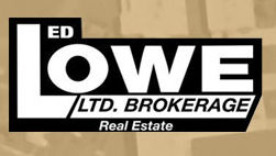 Ed Lowe Limited Brokerage