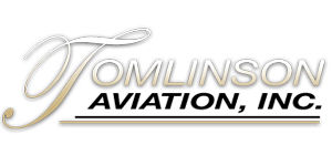 Tomlinson Aviation, Inc.