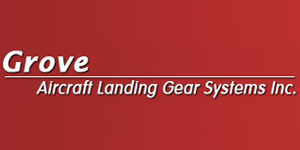 Grove Aircraft LGS Inc