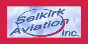 Selkirk Aviation, Inc.