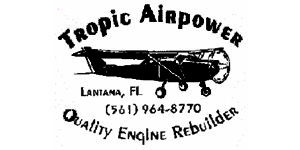Tropic Airpower