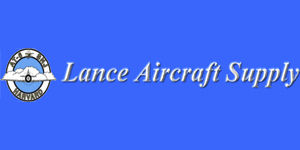Lance Aircraft Supply