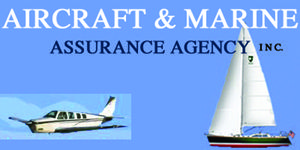 Aircraft & Marine Assurance Co