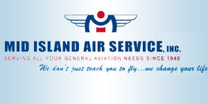 Mid Island Air Service Inc/New York Jet, Inc