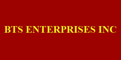 BTS Enterprises Inc