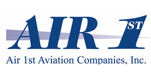 Air 1st Aviation Companies, Inc