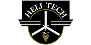 Heli-Tech Inc
