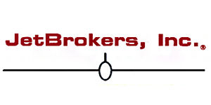 JetBrokers, Inc.