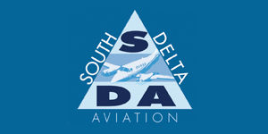 South Delta Aviation Inc