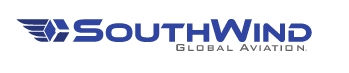 SouthWind Global Aviation