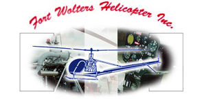 Fort Wolters Helicopter Inc.