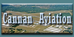 Cannan Aviation