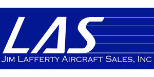 Lafferty Aircraft Sales