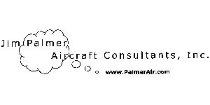 Aircraft Consultants Inc