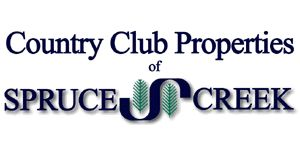 Country Club Prop/Spruce Creek