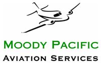 Moody Pacific Aviation Services