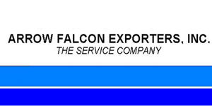 Arrow Falcon Exporters Inc