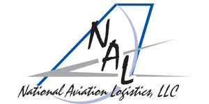 National Aviation Logistics, LLC