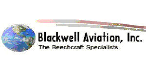 Blackwell Aviation
