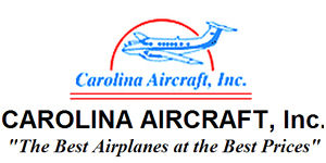 Carolina Aircraft Inc