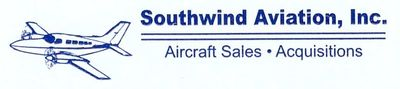 Southwind Aviation, Inc.