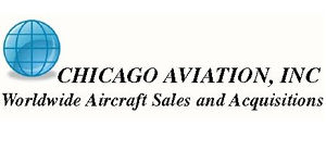 Chicago Aviation