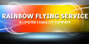 Rainbow Flying Service LLC
