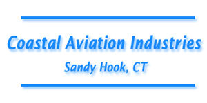 Coastal Aviation Industries