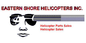 Eastern Shore Helicopters