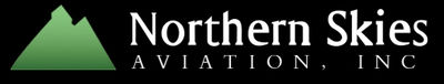 Northern Skies Aviation