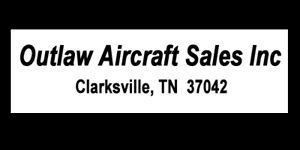 Outlaw Aircraft Sales, Inc.