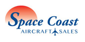 Space Coast Aviation