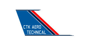 CTK Aero Technical