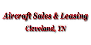 Aircraft Sales & Leasing