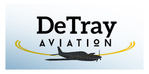 DeTray Aviation Inc
