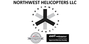 Northwest Helicopters, LLC