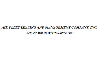 Air Fleet Leasing and Management Company, Inc.