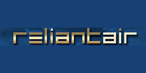 Reliant Air