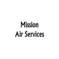 Mission Air Services