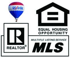 RE/MAX Desert Showcase