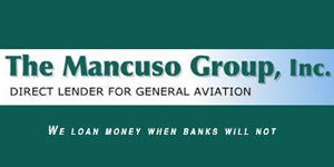 The Mancuso Group Inc