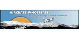 Aircraft Wholesale