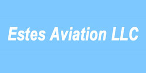 Estes Aviation LLC